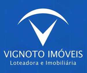 Vignoto